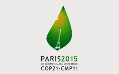 COP21: Et maintenant, transformer les engagements théoriques en actions concrètes!