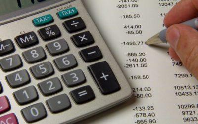 «Le fédéral veut faire passer ses vessies budgétaires pour des lanternes économiques»