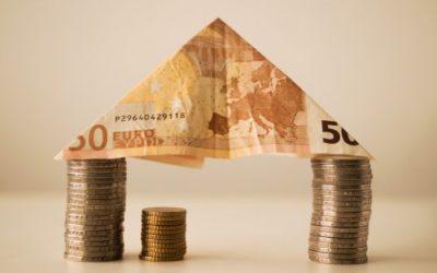 Ecolo propose trois pistes pour faciliter l'accès au crédit hypothécaire