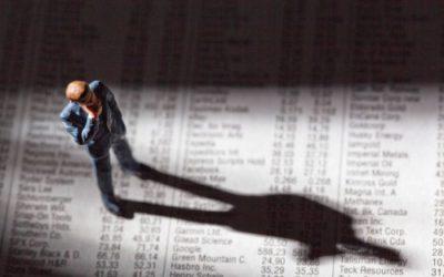 Echec annoncé de la Taxe sur les Comptes-Titres:  En matière de justice fiscale, la majorité fédérale doit revoir sa copie