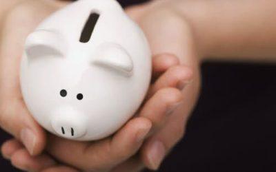 Un trou budgétaire de 8,5 milliards annoncé par le Conseil Supérieur des Finances: La malgouvernance budgétaire du Gouvernement Michel