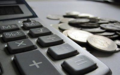 Contrôle budgétaire : austérité et légèreté pour seules boussoles