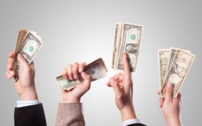 Les multinationales doivent rendre publics les bénéfices générés dans chaque pays