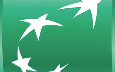 Rémunération en Units chez BNP: Georges Gilkinet déplore un dangereux précédent