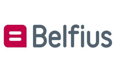 Pour Ecolo, Belfius doit rester dans les mains de l'État belge et devenir une vraie banque publique