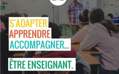 Ecolo soutient les enseignants et demande des critères adaptés et un budget suffisant pour toutes les fonctions pénibles