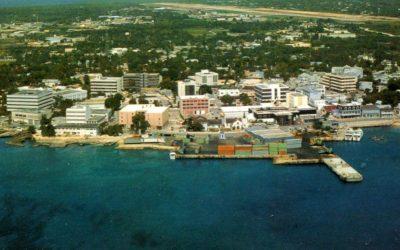 Trop faibles revenus de la Taxe Caïman : Ecolo exige la transparence et de nouvelles mesures anti-abus