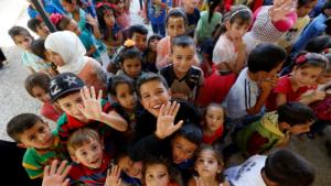 Accueil des réfugiés en Belgique : Ecolo dénonce la stratégie du chaos et appelle à des solutions humaines et efficaces à la veille de l'hiver